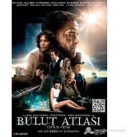 Cloud Atlas (Bulut Atlası) (DVD)