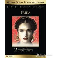 Frida (Frida) (Bas Oynat)
