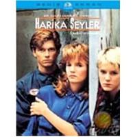 Some Kind Of Wonderful (Harika Şeyler) ( DVD )