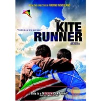 Kite Runner (Uçurtma Avcısı)