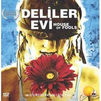Deliler Evi (House Of Fools) ( VCD )