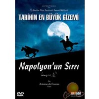 Monsıeur N (Napolyon'un Sırrı) (DTS) ( DVD )