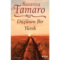 Düşünen Bir Yürek-Susanna Tamaro