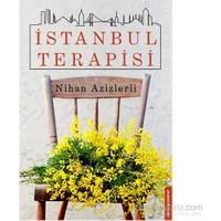 İstanbul Terapisi