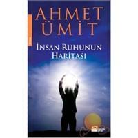 İnsan Ruhunun Haritası-Ahmet Ümit