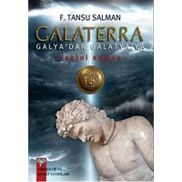 Galaterra