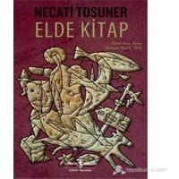 Elde Kitap-Necati Tosuner