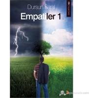Empatiler - 1-Dursun Saral