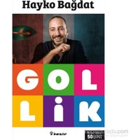 Gollik