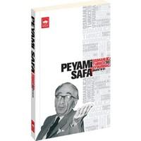 Osmanlıca, Türkçe, Uydurmaca (Objektif: 1)-Peyami Safa