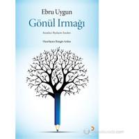 Gönül Irmağı-Ebru Uygun