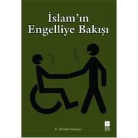 İslam'ın Engelliye Bakışı - H. İbrahim Sarıkaya