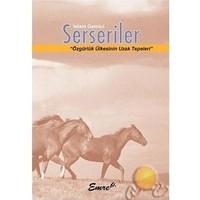 Serseriler / Özgürlük Ülkesinin Uzak Tepeleri