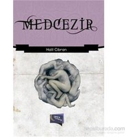 Medcezir-Halil Cibran