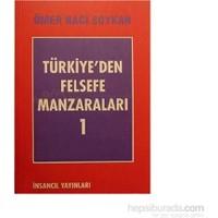 Türkiyeden Felsefe Manzaraları 1