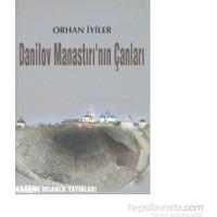 Danilov Manastırının Çanları