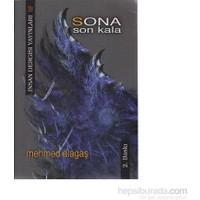 Sona Son Kala