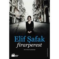 Firarperest - Elif Şafak