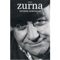 Zurna-Mıgırdiç Margosyan
