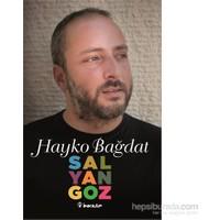 Salyangoz - Hayko Bağdat