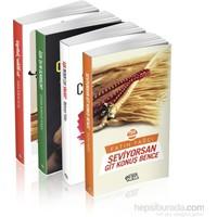 Fenomen Set (4 Kitap)