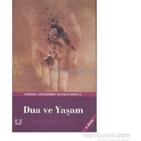 Dua Ve Yaşam-İbn Kayyim El-Cevziyye
