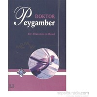 Doktor Peygamber-Hussam Er-Rawi