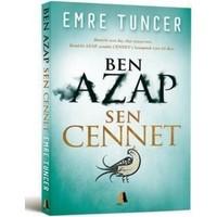 Ben Azap Sen Cennet - Emre Tuncer