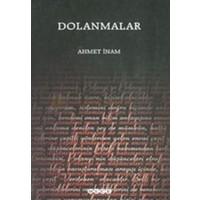 Dolanmalar-Ahmet İnam