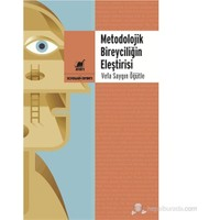Metodolojik Bireyciliğin Eleştirisi