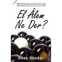 El Alem Neder?