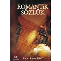 Romantik Sözlük
