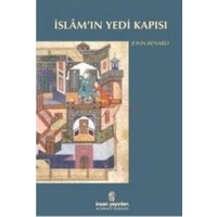 İslam'In Yedi Kapısı-John Renard