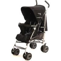 Lava Baby Venti Baston Bebek Arabası - Siyah