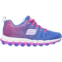 Skechers Air Ultra Kadın Spor Ayakkabı 80035L-Blnp