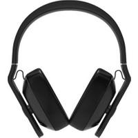 1More Desing Kablolu Mikrofonlu Kulaklık MK801 Siyah