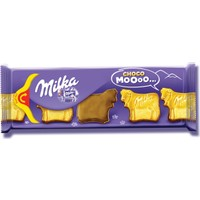 Milka Choco Moo 200g