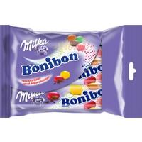 Milka Bonibon 3'lü Paket 81g