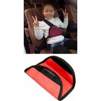 Modacar Güvenli Çocuk Emniyet Kemer Tutucu 104532