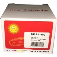 Tkz Xerox 106R02182 3010 3040 3045B/3045NI Toner (2 300 Sayfa