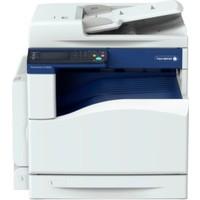 Xerox DocuCentre SC2020 A3/A4 DADF Fotokopi + Tarayıcı + Laser Yazıcı