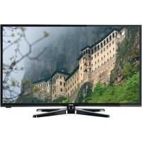 """Vestel 39FB7100 39"""" 99 Ekran Uydu Alıcılı Smart LED TV"""