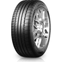 Michelin 295/30R18 98Y XL N4 Pilot Sport PS2 Oto Lastik