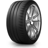 Michelin 305/30 R19 102Y XL ZR N0 Pilot Sport Cup 2 Oto Lastik