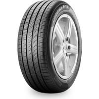 Pirelli 225/55R17 97Y MOE Cinturato P7 RFT* Oto Lastik