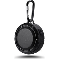 Lemfo Bluetooth Hoparlör