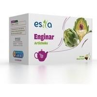Esila Bitkisel Enginar Çayı