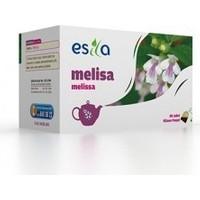 Esila Melisa Çayı