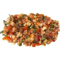 Mısır Çarşısı Karışık Meyve Kurusu 250 gr