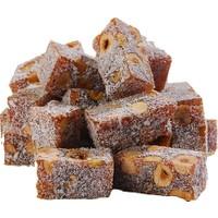 Mısır Çarşısı Bol Fındıklı Cezerye 500 gr